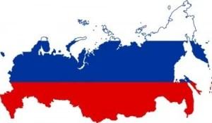 Negara Rusia
