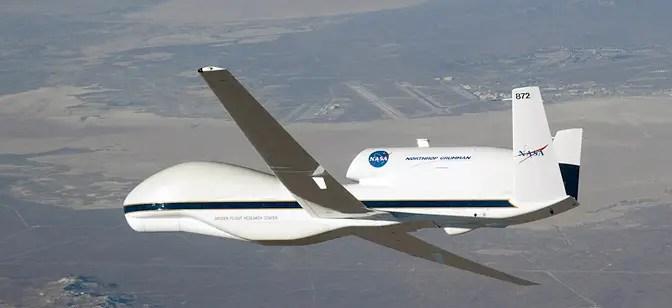 602050main_ED09-0306-59-Global-Hawk-in-flight_672px
