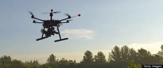 r-DRONES-AGRICTULTURE-large570