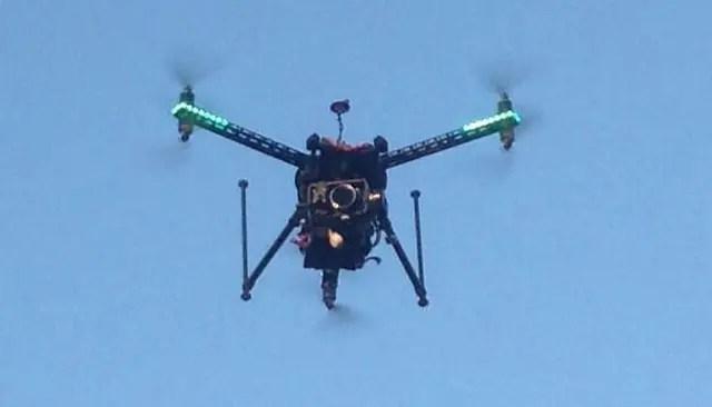 mandela-drone-640