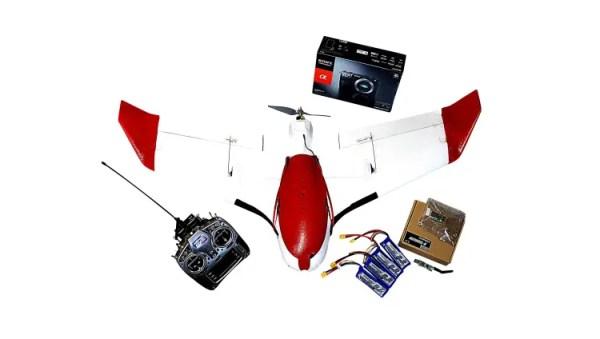 AeromapperX5combo_1