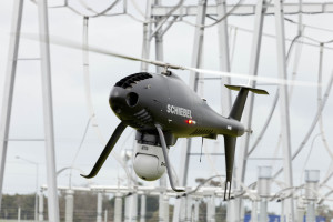 CAMCOPTER S-100_FLIR_Transpower_02
