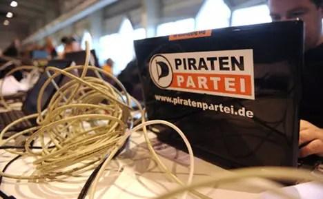 piratenparty