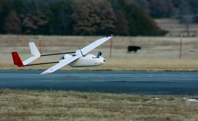 Drones_Oklahoma-02292-1024x625