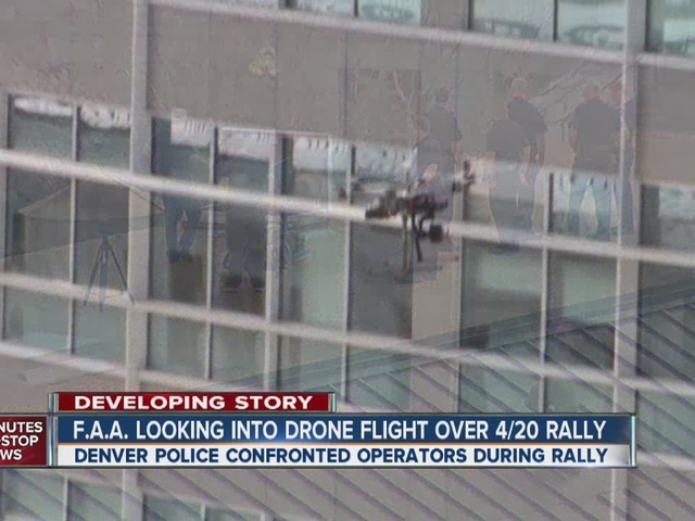 Drone_spotted_flying_over_Denver