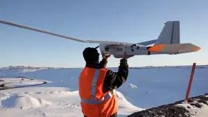 puma-drone