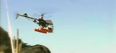 skypanchopper