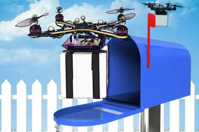 MIT-Robot-Mailman-01