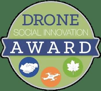 dronesocial
