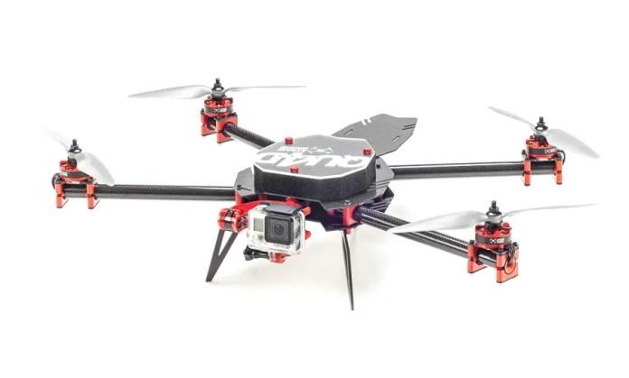 Steadi-Drone-QU4D-2014-001