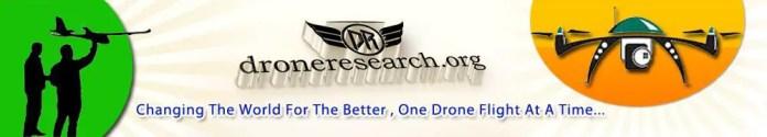 droneresearch
