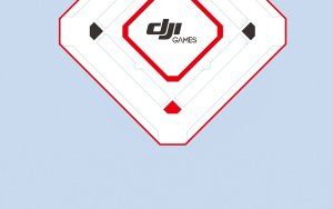 djigames