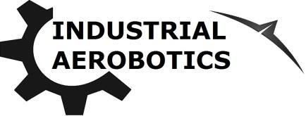 industrialaerobotics