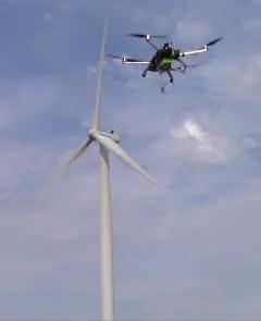 OSUcopter