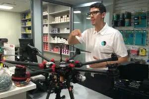 AirVu-drones_compressed