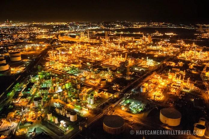 Newark-New-Jersey-Aerial-Photo-at-Night-L221015147