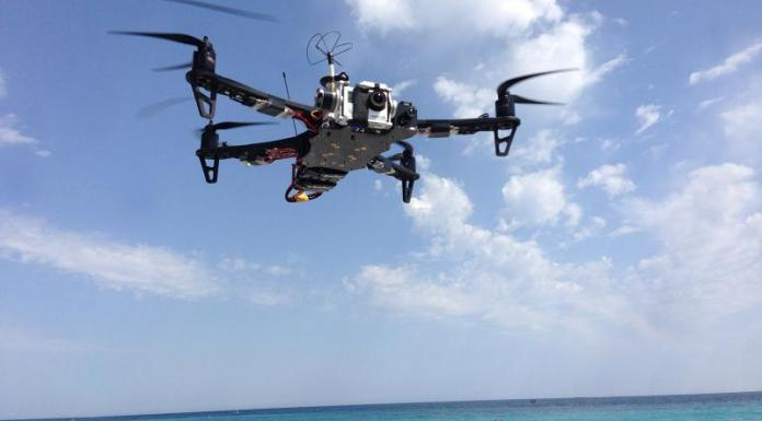 sUAS News - The Business of Drones | The Business of Drones