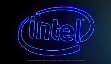 Intel-acquires-drone-uas-uav-developer-Ascending-Technologies