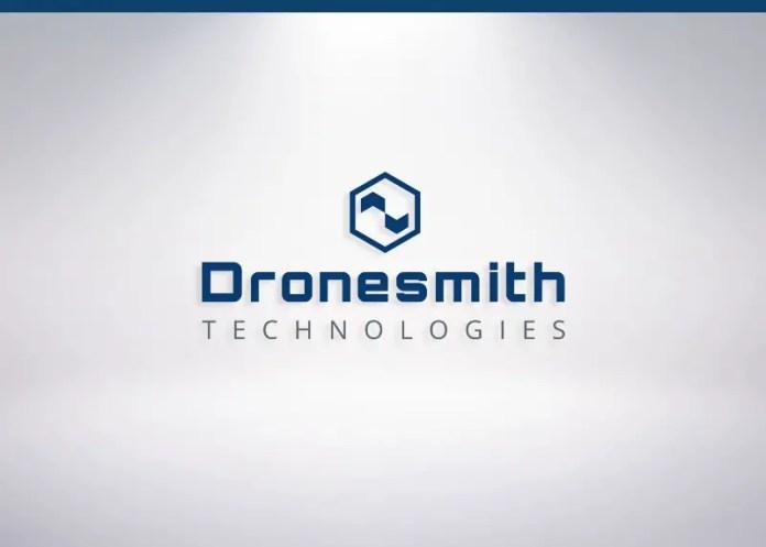 dronesmith