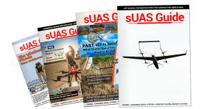 suas-guide-4-issues