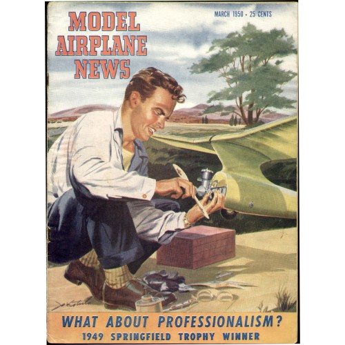 Model_Airplane_News_-_1950_March