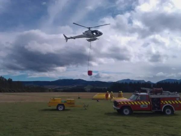 Blackmount-Rural-Fire