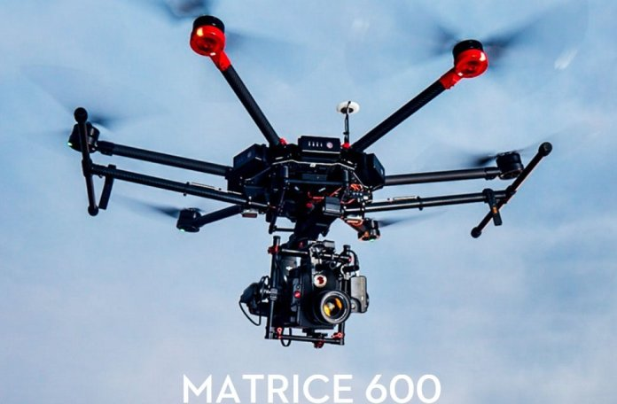 matrice600big
