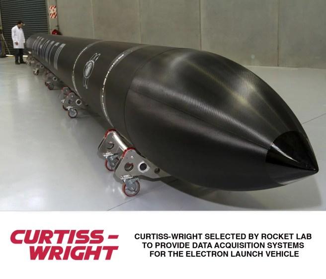 Rocket-Lab-Contract-Award