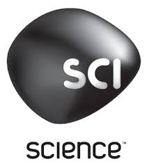 sciencechannel