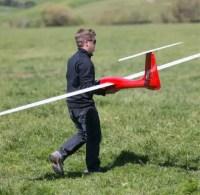 Airware looking for UAS Test engineer