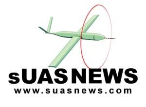 sUAS-News-Blog-Talk-header-rebuild