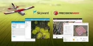 skyward-precisionhawk-hero