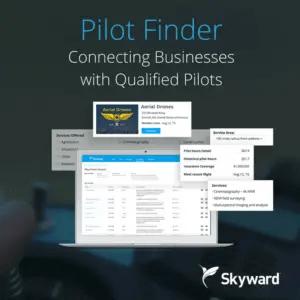 introducing-pilot-finder