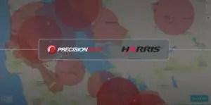 recisionhawk-harris