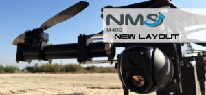 nmand-m400-multirotor-drone-improvement-1260x580