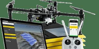 UAVair