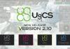 UgCS Update 2.1