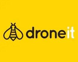 droneit