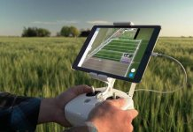 fieldscanner