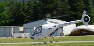 VSR700