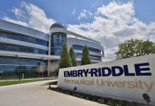 embry-riddle