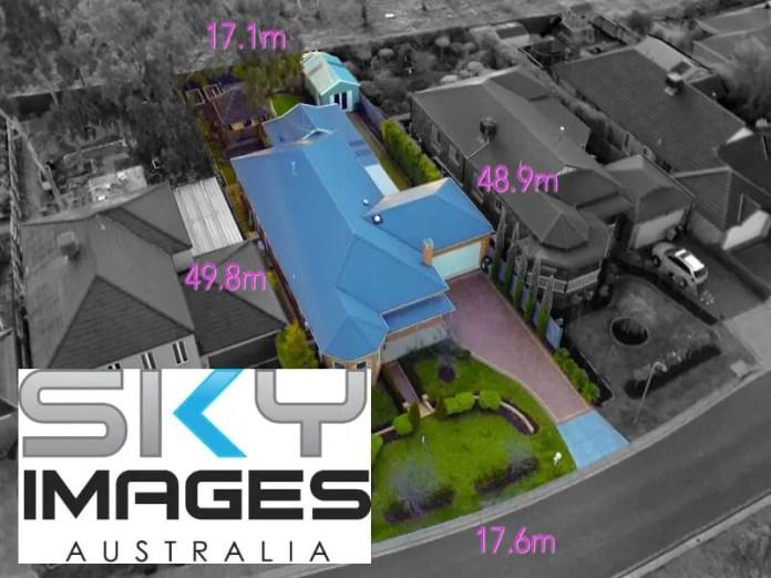 Australia Drone Pilot - RePL Holder, UAV Controller