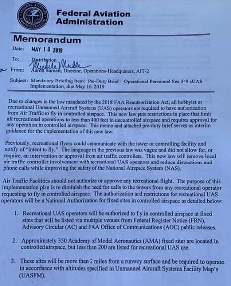 https://i2.wp.com/www.suasnews.com/wp-content/uploads/2019/05/FAA-leaked-memorandum.jpg?w=467&ssl=1