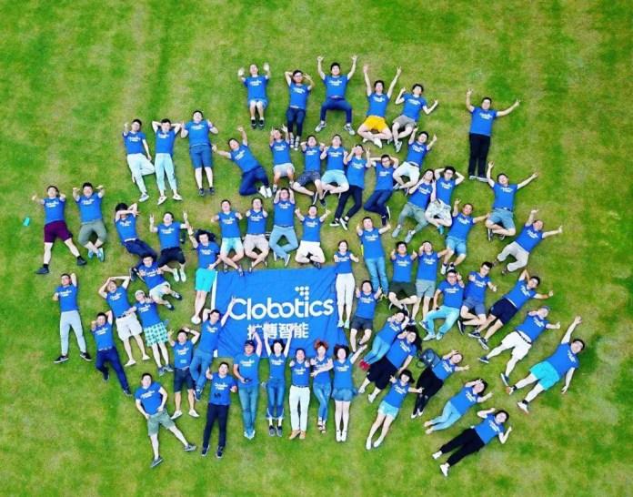 Clobotics acquires Aerodyne AtSite A/S to broaden its wind industry capabilities - sUAS Information 1