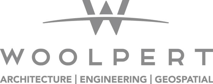 INDOT Selects Woolpert to Combine UAS into Operations - sUAS Information 5