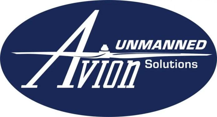 Avion Unmanned