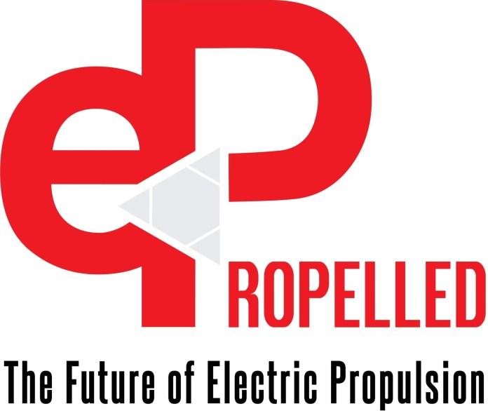 ePropelled indicators UAV Propulsion Tech as Distributor - sUAS Information 2