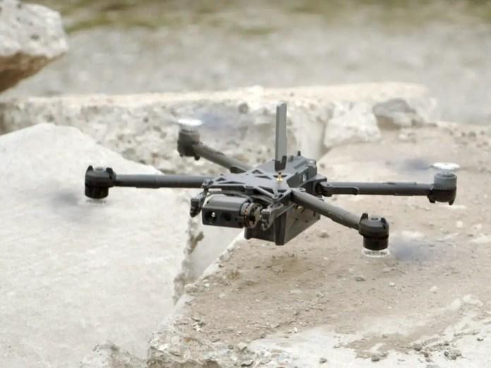 Skydio X2 4K Camera Drone 006 1200x900 1
