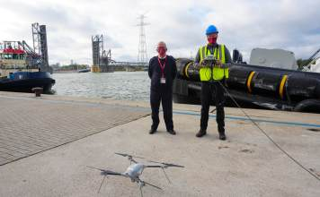 nordic unmanned antwerp scaled