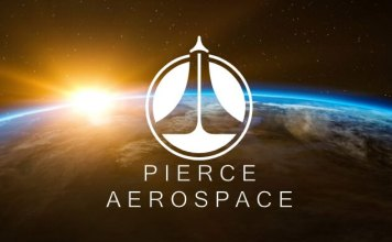 pierce aerospace horizon